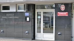 Nowelizacja ustawy o IPN została opublikowana w Dzienniku Ustaw
