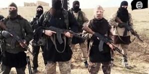 Francuska armia regularnie infiltrowana przez dżihadystów