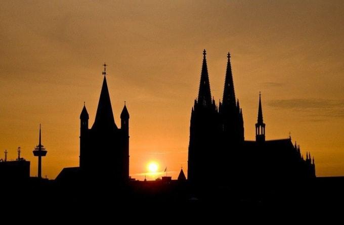Ksiądz Szydło prosi ostatecznie o przeniesienie do stanu świeckiego