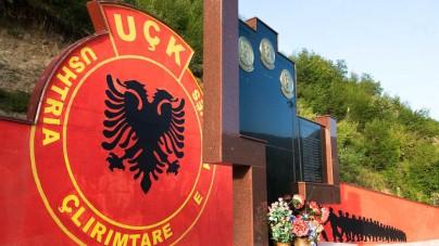 BUSSE: Kosowo jest serbskie