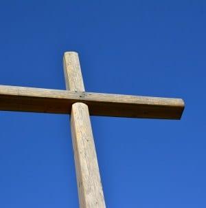 [OPINIA] Maliński: Krzyż Jezusa, to ostateczny dowód na triumf miłości nad śmiercią