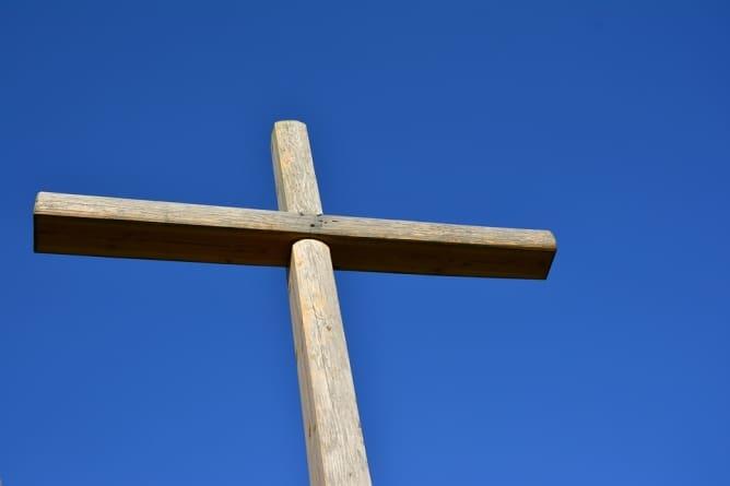 Nigeria: Porwano kolejnego księdza. Duchowni wciąż częstym celem ataków i porwań