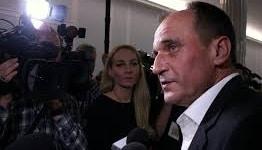 """Paweł Kukiz zakłada partię polityczną. Minął mu """"romantyzm"""""""