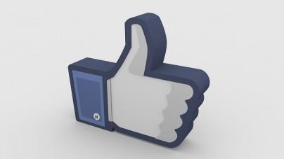 Facebook zmuszony do przywrócenia katolickich stron