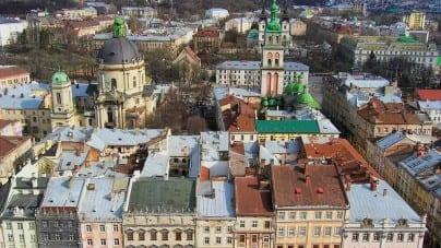 Lublin: Obchody 100 rocznicy obrony Lwowa