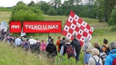 Relacja z III Pielgrzymki Tradycji Katolickiej do Gietrzwałdu