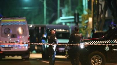 Australia – zamach terrorystyczny udaremniony przez służby