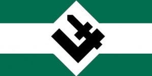 Radykalizm w ideologii narodowo-radykalnej