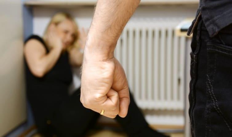 Bullying – przemoc, która nie zostawia widocznego śladu