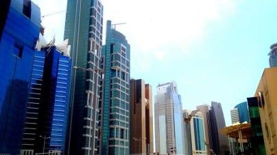 USA wsparły Katar! Napięcie w regionie wzrośnie