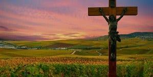 W Kanadzie usunięto krzyż z sali obrad