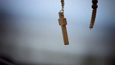 """Wstrząsający raport o prześladowaniu chrześcijan! Jest """"gorzej niż kiedykolwiek w historii"""""""