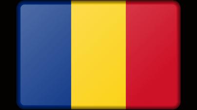 Zestawy Patriot niebawem w Rumuni! Jest zgoda USA