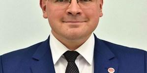 Tomasz Rzymkowski: Zbigniew Rau znakomicie odnajdzie się w nowej roli