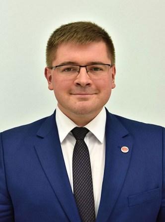 Tomasz Rzymkowski z Kukiz '15 ujawnia dane o pracownikach z Ukrainy