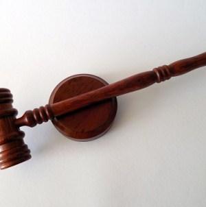 Kardynał Pell uniewinniony przez australijski sąd