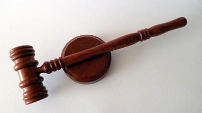 Chaos w sądach trwa. Prezes sądu Nawacki podał apel sędziów