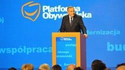 Bunt we wrocławskich strukturach PO. Działacze żądają zmiany lidera