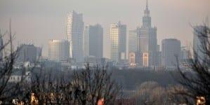 Sąd Administracyjny zgodził się na zakaz palenia węglem