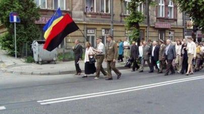 Liga Obrony Suwerenności interweniuje ws. antypolskich ataków na Ukrainie