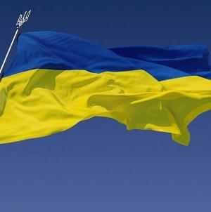 Skandal! Ukraińcy postawili pomnik mordercom Polaków