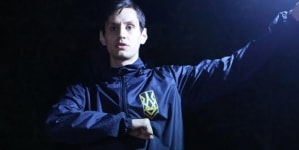 Skalski: Międzymorze imienia Ukraińskiej Powstańczej Armii. W obronie Władysława Kowalczuka z banderowskiego Azowa