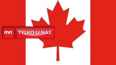 PRAW(N)A STRONA. CETA i kanadyjska wojna o ser