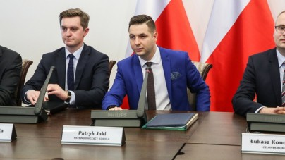 Kolejna decyzja o reprywatyzacji w Warszawie unieważniona