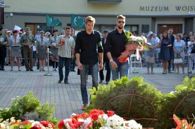 Zaślepione partyjniactwo. Prezydent Białegostoku przeciw narodowcom