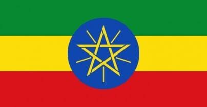Etiopia znosi stan wyjątkowy