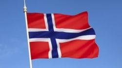 Norwescy urzędnicy odpowiedzą przed polskim sądem za rozbijanie rodziny