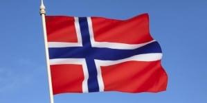 Rodzice skarżą norweski rząd do Europejskiego Trybunału Praw Człowieka