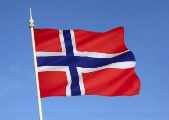 Młodzi uczestnicy wyprawy PAN zginęli w Norwegii