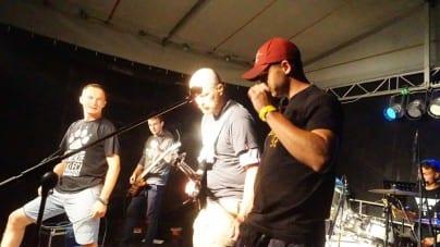 ONR: Festiwal NaRa – Podhale