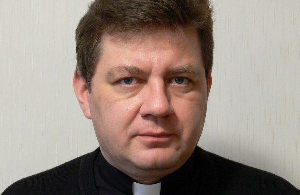 Przedstawicielem Watykanu w Panamie będzie Polak