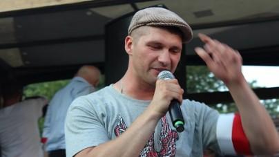 Media Narodowe: Relacja z koncertu po Marszu Powstania Warszawskiego