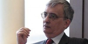 """Prof. Bartyzel ocenia II turę wyborów: """"Zupełna kompromitacja Konfederacji"""""""