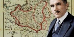100. rocznica podpisania traktatu wersalskiego. Narodowcy dogadali się z obcymi mocarstwami
