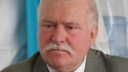 Cenckiewicz ujawnia list Wałęsy do Jaruzelskiego!