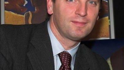 Tomasz Lis przegrywa z Krystyną Pawłowicz. Zapadł wyrok