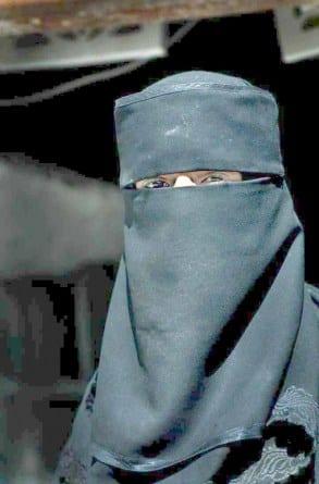 Belgia: muzułmańskie dzieci udawały podcinanie gardła i wyzywały rówieśników