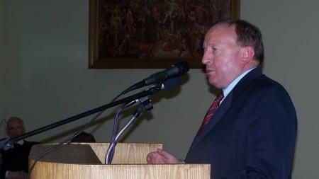 S. Michalkiewicz: Unia Europejska i zgubne dla Polski plany jej rozwoju [WIDEO]