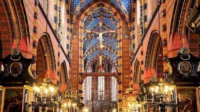 Na czym polega prawdziwy ekumenizm?