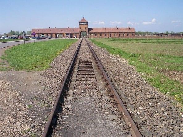 Marsz w 80-tą rocznicę pierwszego transportu Polaków do Auschwitz. Roty Niepodległości zapraszają!