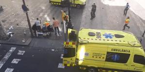 Hiszpania: zamach bombowy pod Barceloną – ofiarą wybuchu lider gangów kontrolujących domy publiczne