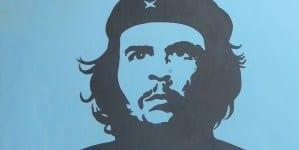 Komunistyczny zbrodniarz gloryfikowany na imprezie PGNiG? Mamy oświadczenie!