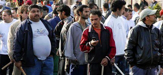 Salvini z okazji Międzynarodowego Dnia Romów: Gdyby ciężko pracowali, a mniej kradli – to naprawdę byłoby święto