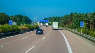 Belgia: Kierowcy napadnięci przez imigrantów! Wśród ofiar Polak!