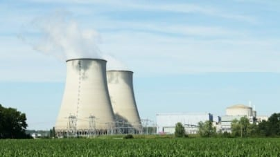 Czy Chińczycy wybudują w Polsce elektrownię atomową?