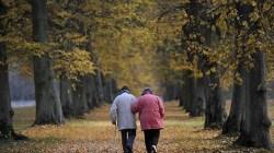 OFE najgorzej inwestującymi funduszami emerytalnymi w 2018 roku na świecie